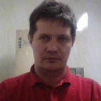 Иван Ланков  Thror