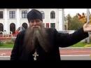 Беседа о Виктора Кузнецова Пир во время чумы