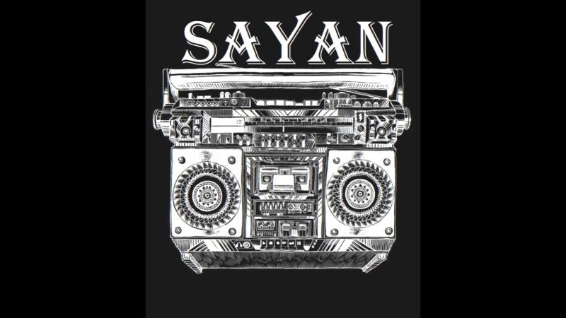 SAYAN - Classic