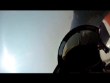 Maceo Plex - Learning to fly