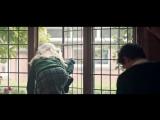 Derry Girls : Season 1, Episode 1 (Channel 4 2018 UK) (ENG)