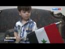 ВРАНЬЁ ЗАПАДНЫХ СМИ по Сирийской Войне-LIES of the WESTERN media the Syrian War