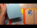 Видео-обзор ФП Стандарт100 Русалки