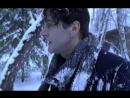 Алсу - Зимний сон 1999 год . клип HD му...оп-музыка 720p.mp4