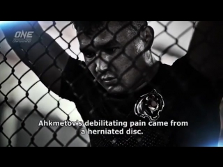 MMA Fighters KZ: О завершении карьеры, Кайрат Ахметов!