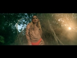 Pitbull, Stereotypes feat. E-40, Abraham Mateo - Jungle (Official Video)