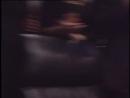 Что- Где- Когда- Осенняя серия 2003г., 3-я игра от 17.10.2003 интеллектуальная игра