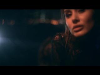 Artik Asti - Номер 1 (2017)