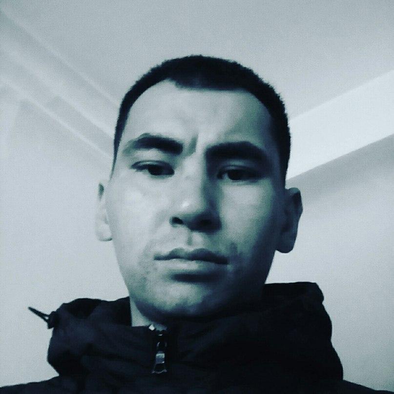 фото режиссер мурат ахметов