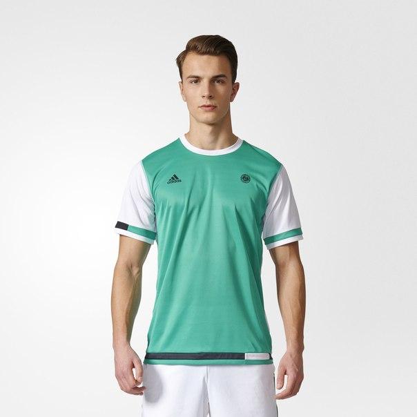 Одежда » Интернет магазин Adidas в Минске, Беларуси 6778a9f4a9d
