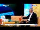 22 05 2017  Новости о биткоине в передаче УТРО РОССИИ на канале РОССИЯ 1 от Константина Корищенко