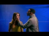 Sara Bareilles &amp More Sing in New Promo for JESUS CHRIST SUPERSTAR