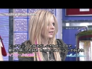 Avril Lavigne - My Happy Ending Girlfriend [Music Lovers] (FullHd 1080p)