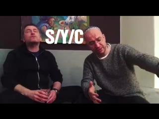 SCHOKK/VIDEO/MONTAG