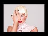 Ассия Ахат «Переплетает» (Official Video, 2017)
