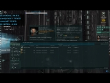 [RU] EVE Online это просто #052 Мишн-ран Омега. Вывод ЛП