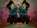 Дуэт WНодзоми Цуджи и Аи Каго - Каникулы любви