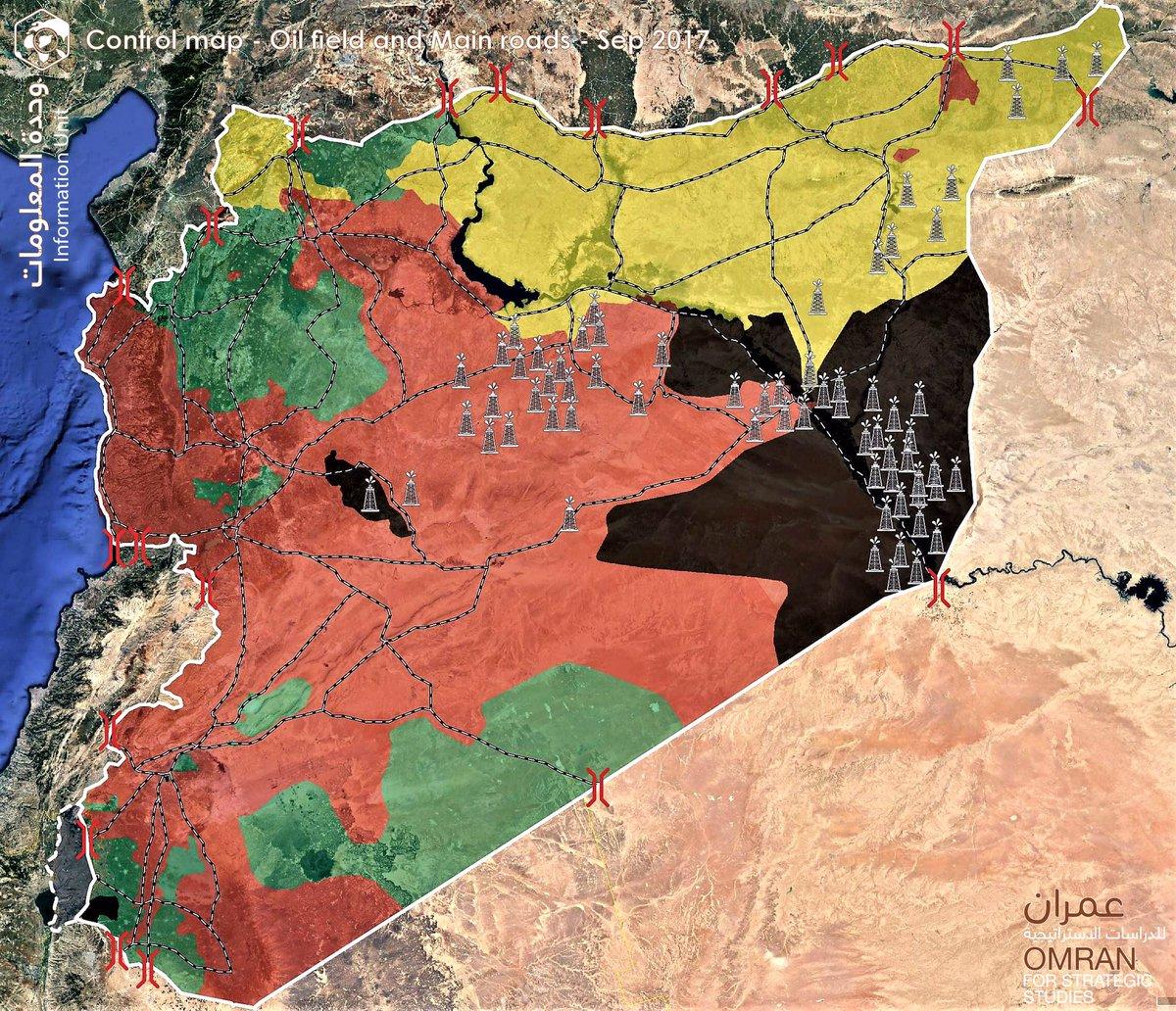 [BIZTPOL] Szíria és Irak - 7. LXG9HhL1iQA