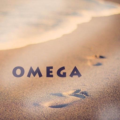 Omega альбом Omega