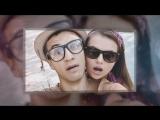 Untold Love Story - Romantic Slideshow