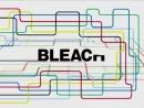 Bleach Блич - Серия 162