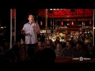 This Is Not Happening - Ryan Sickler - Cocaine Alligator (Озвучено GenMonk)