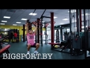 Комплекс упражнений с петлями TRX и BIGSPORT.BY bigsport.by/tyazhelaya-atletika/espander-2/petli-trx/