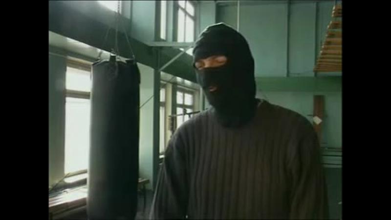 Опережая выстрел.mp4