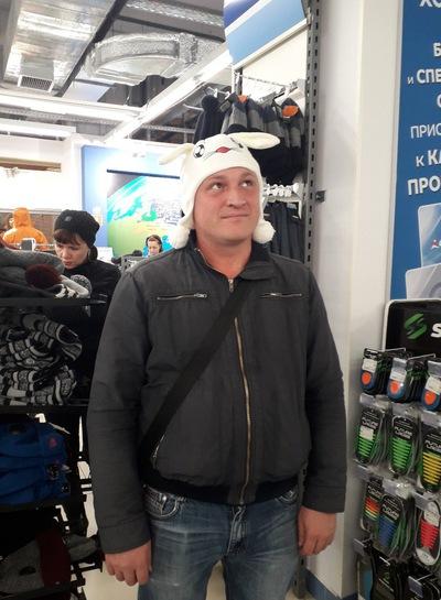 Петр Сутягин