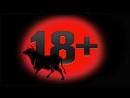 18+ злые быки #коррида ♉ 🚷 🆘