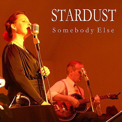 Stardust альбом Somebody Else