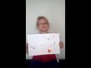 видео поздравление Бабушке Тане с днём рождения