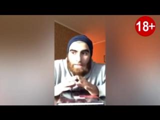 Беркова дом 2 порно видео онлайн смотреть порно на RusPorn