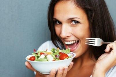 Что съесть на ужин чтобы похудеть