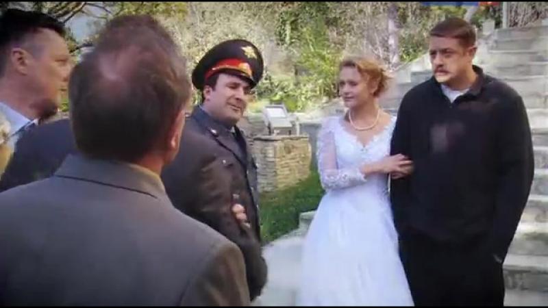 Красавица и чудовище (Эльвира Болгова, Алексей Макаров, 2012р.)