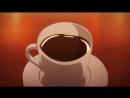 Kino no Tabi: The Beautiful World - The Animated Series / Путешествие Кино: Прекрасный Мир - 5 серия  Aemi, DimRyb Sharon [AL]