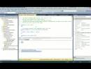 SQL Server. О самой частой причине выбора неэффективного плана запроса. Часть 2.
