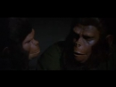 La rebelion de los simios (1972)