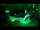 Барабанное шоу Мегабит (Барнаул) Яровое, причал 42, нарезка выступления 2
