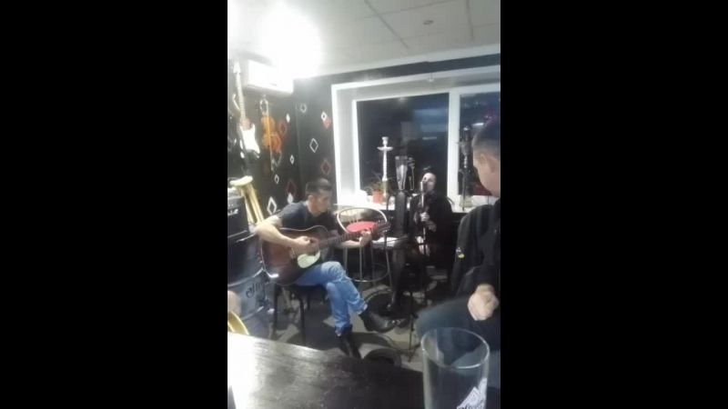 Steam Power | Vape Shop ... - Live