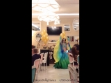 Lanara Belly Dance