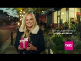 Very.co.uk #LoveGiving - Emma Bunton Nominate Now television ad (2017)