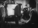 Капитан Америка 1944 1 сезон 3 серия Алая накидка Озвучка