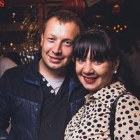 Оленька Джугостран