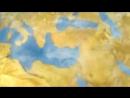 Синдбад Легенда семи морей_Sinbad_ Legend of the Seven Seas (2003) Трейлер_360p_alt