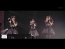 BABYMETAL - Syncopation (BIG FOX FESTIVAL at Osaka Jo-Hall, WOWOW ver.) - 2017.10.14