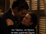 Унесенные Ветром  Gone with the Wind (1939) Eng + Rus Sub (720p HD)