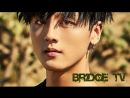 BRIDGE TV - 19.10.2017