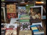 Ещё одна победа библиотеки Совхоза имени Ленина