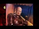Топ 7 худших поступков Тайвина Ланнистера Игра престолов